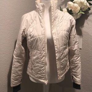 Columbia interchange jacket